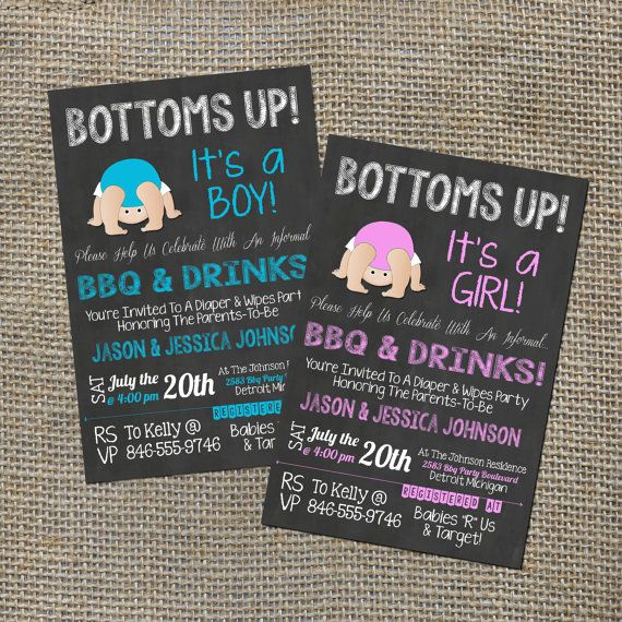 Feet clipart diaper party 25+ Party Best Baby Up