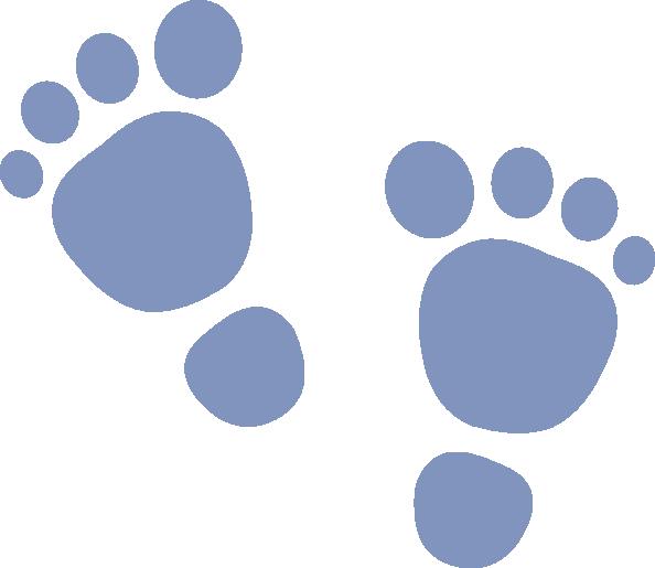 Feet clipart downloadable Vector SVG Downloads online art