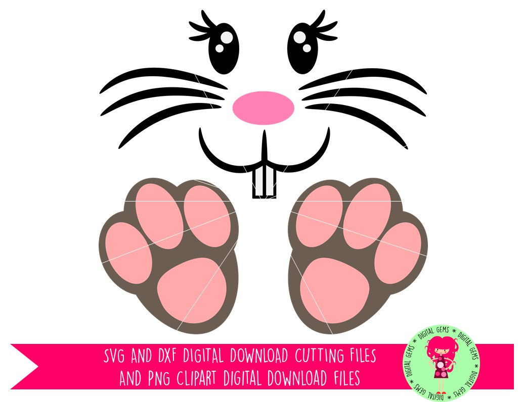 Feet clipart downloadable Design Cutting File Silhouette /