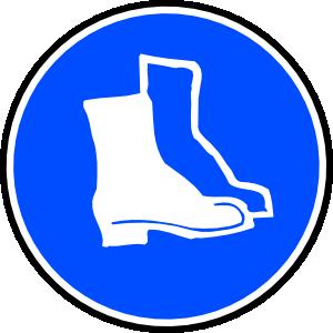 Feet clipart downloadable Clip Downloads Pattern online Baby