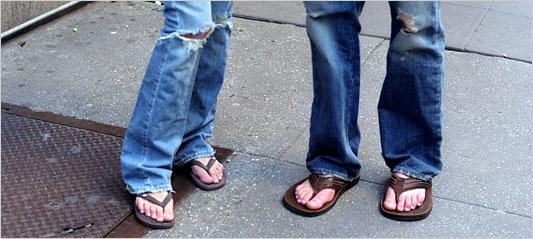Feet clipart foot pain New Flops Flip Foot Summer
