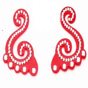 Feet clipart laxmi Laxmi stone Goddess Feet online