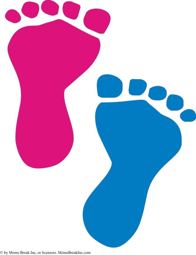 Legs clipart walking foot Art walking Feet  Collection