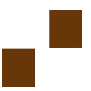 Feet clipart muddy shoe Tracks Shoe print: Boot Clipart