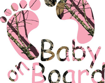 Feet clipart orange baby Baby for Orange Etsy or