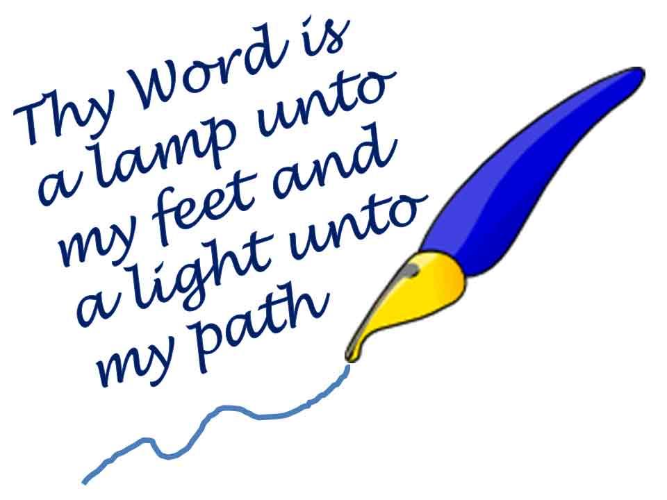 Feet clipart path Free World Art Pray Download