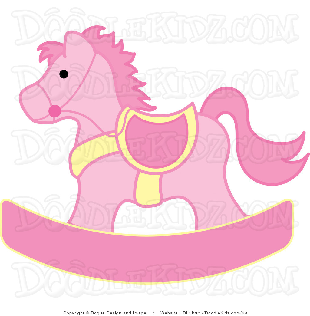 Carousel clipart rocking horse Images Pink Owl Baby pink%20baby%20owl%20clipart