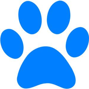Paw clipart puppy Clipart Puppy Feet Feet Clipart