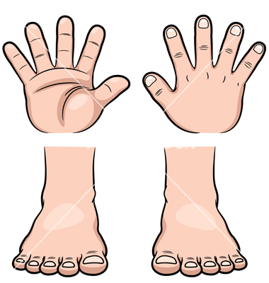 Feet clipart quiet foot Clipart  feet pictures stomp