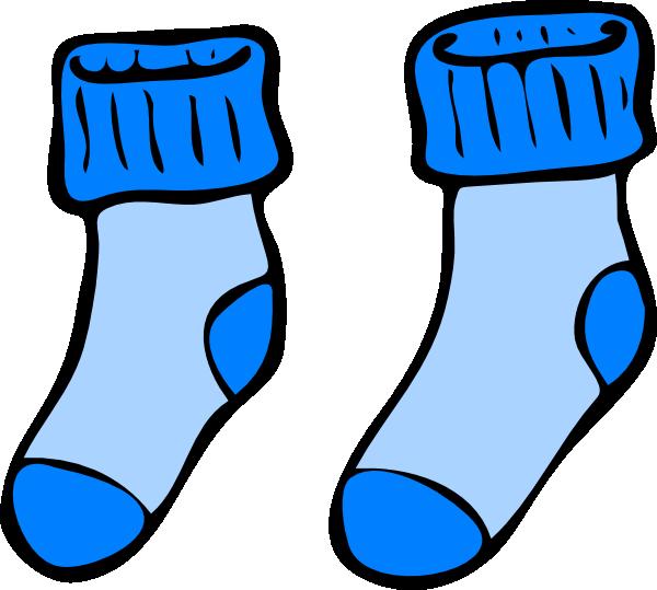Adidas clipart sock shoe Vectors & pictures Pie Sock