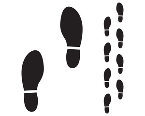Feet clipart step Photos Step 2 Search Foot