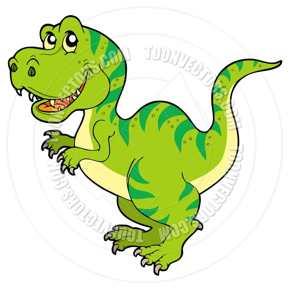 Number clipart dinosaur Dinosaurs t Free 5 Clip