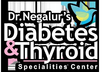 Feet clipart thyroid & diabetic logo Diabetes Foot