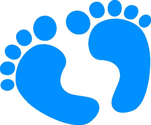 Feet clipart transparent Clipart Feet clipartmonk Download ClipartAndScrap
