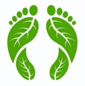 Feet clipart two foot For Tips Feet Two Healthy