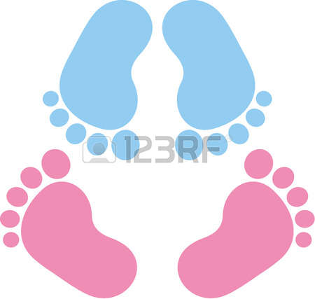 Feet clipart two foot Foot clip collection art Cliparts