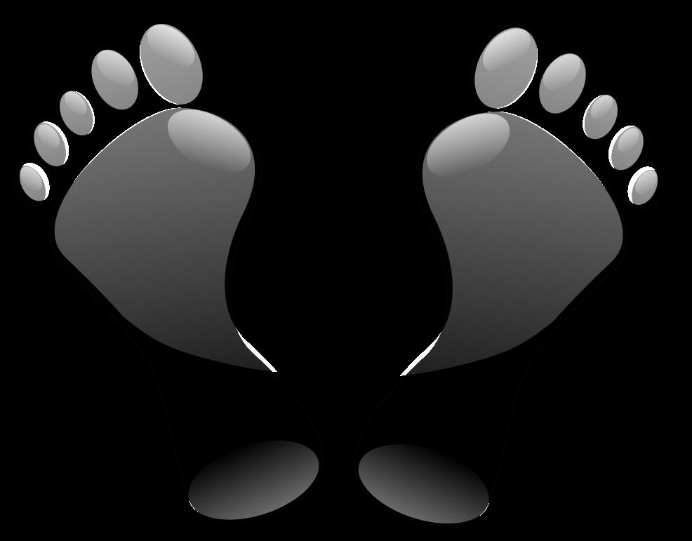 Legs clipart walking foot Clipart Free Cliparts Art Free