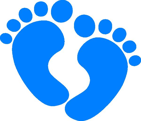 Feet clipart walking foot Clip art image image clip