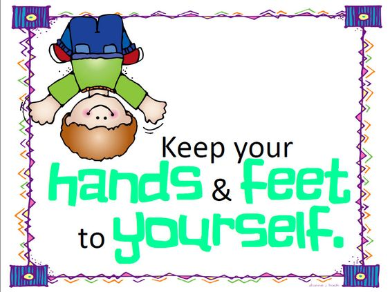 Feet clipart yourself clipart Yourself Masteri To Hands Hands