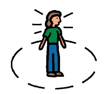 Feet clipart yourself clipart Kid Gallery Clipart Hands To