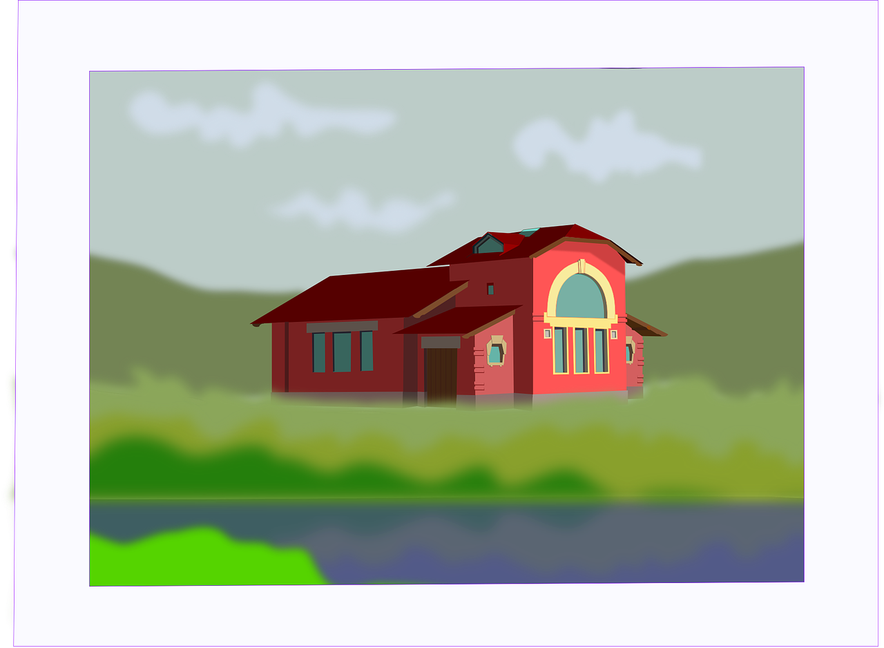 Feilds clipart agriculture field #10