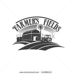 Feilds clipart farmer field Farm and farm white Search