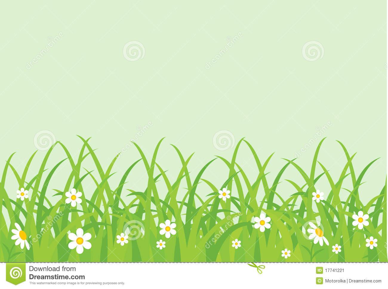 Feilds clipart grass field Fields clipart grass of clipart