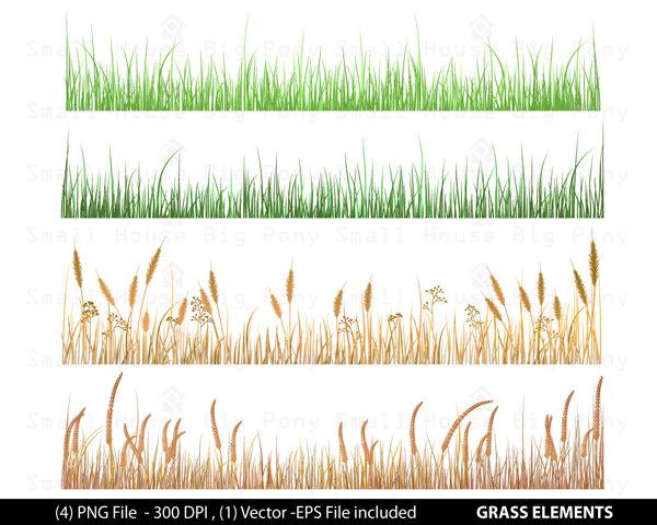 Feilds clipart grass field Grass Fields Grass Clip Art