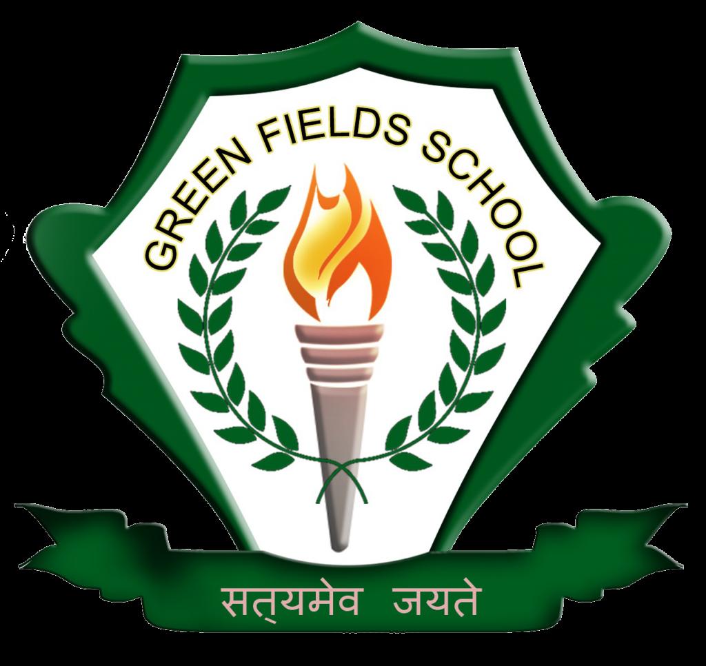 Feilds clipart green field Green Gallery Fields Fields School
