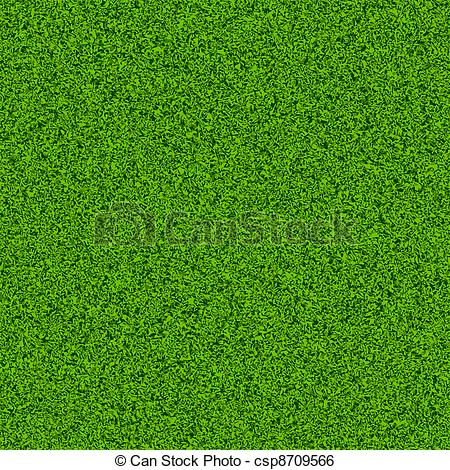 Feilds clipart lawn Drawings Lawn Download Lawn clipart