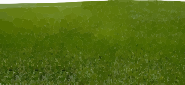 Feilds clipart lawn Grass Download Art at art