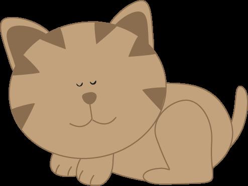 Pet clipart kitty cat Clip Kitty Kitty Cat Image