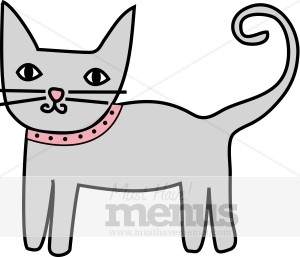 Word clipart cat Images Free Clipart Panda Clipart