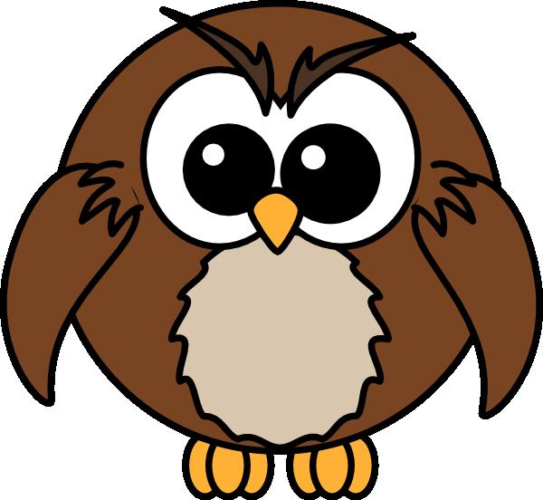 Owlet clipart transparent background Clip On FreeClipart Art Clipart