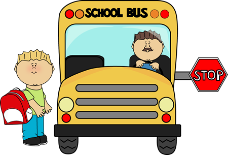 Cute clipart school bus On Free ClipArt School Bus