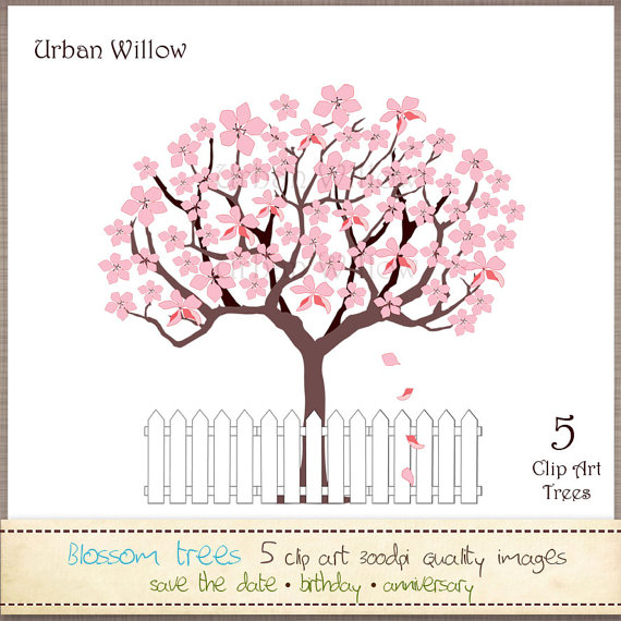 Fence clipart pink #15