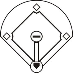 Baseball clipart old fashioned For Clip art (53 Free
