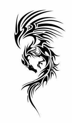 Fenix clipart celtic knot 122 on Pinterest phoenix celtic