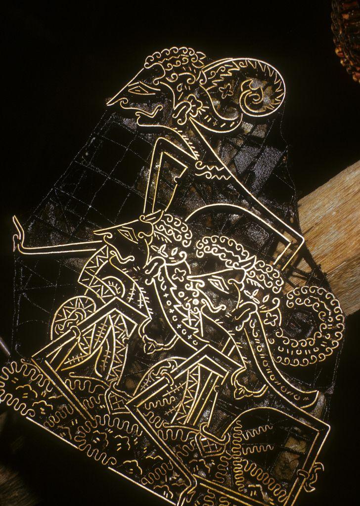Fenix clipart motif batik Batik best on Pinterest 60