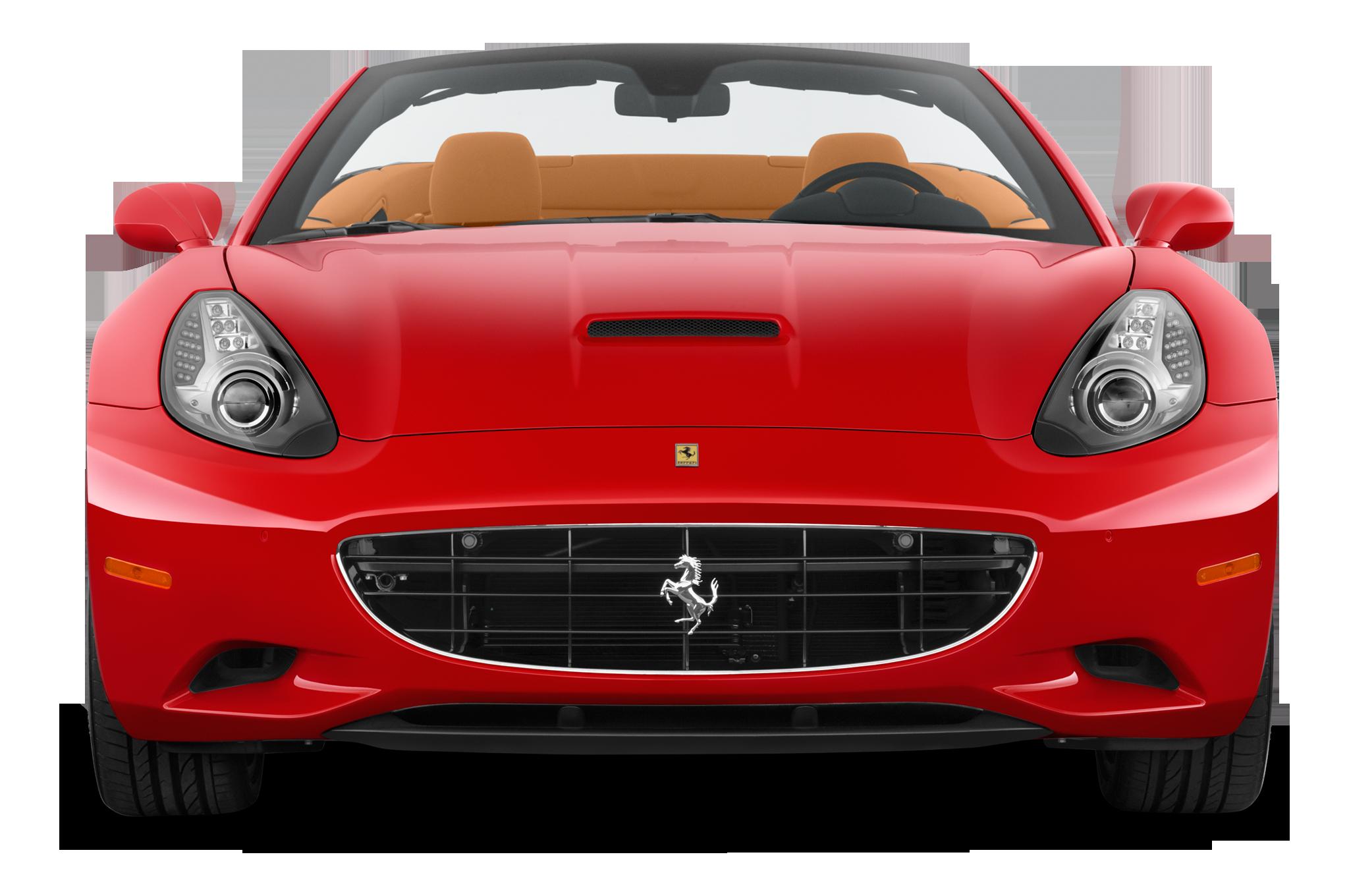 Ferarri clipart convertible Clipart image Car Download Clipart