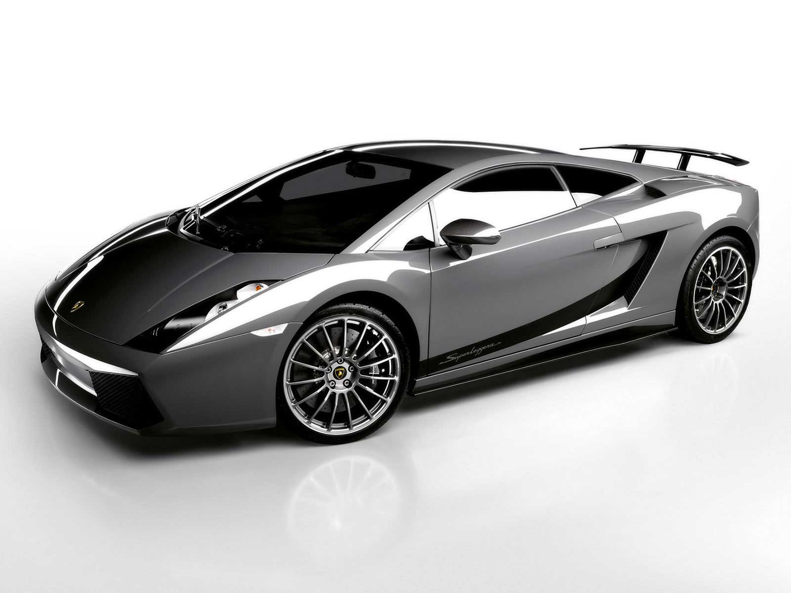 Ferarri clipart lamborghini And i best Italy tours