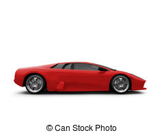 Ferarri clipart lamborghini Lamborghini Lamborghini Illustrations 4 and