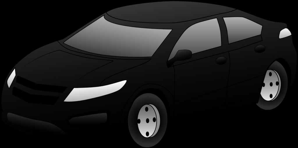 Ferarri clipart modern car Clipart cars hd 1024x511 cars