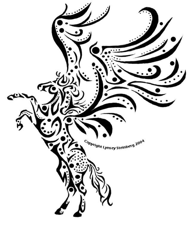 Ferocious clipart animal bite On best Pin Art Art