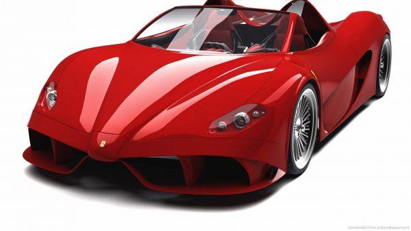 Ferarri clipart racing car Art Ferrari clip 3 Nice