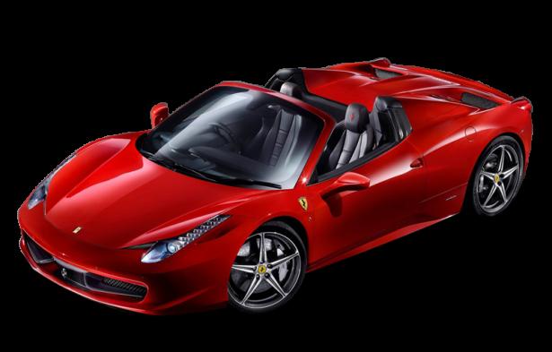 Ferarri clipart racing car Art com clipart Ferrari Ferrari