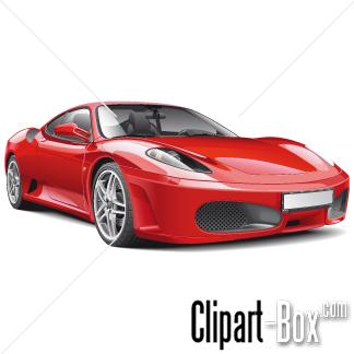 Ferarri clipart racing car Clipart Engine Clipart Ferrari Ferrari
