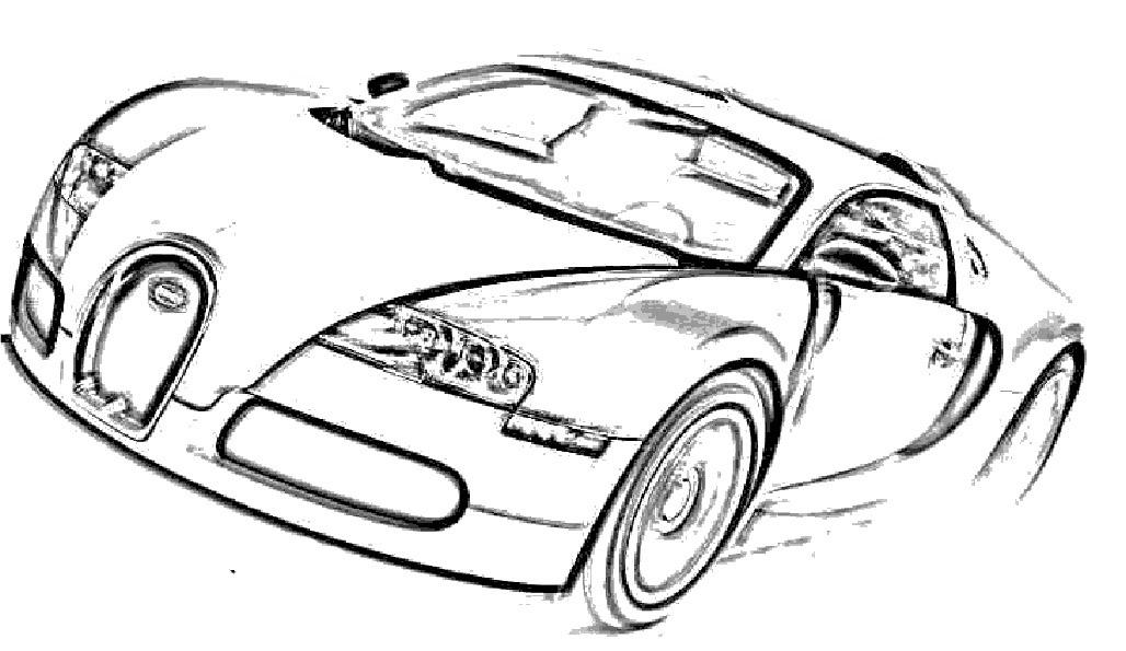 Ferrari clipart bugatti Free Coupe Sports Clip on