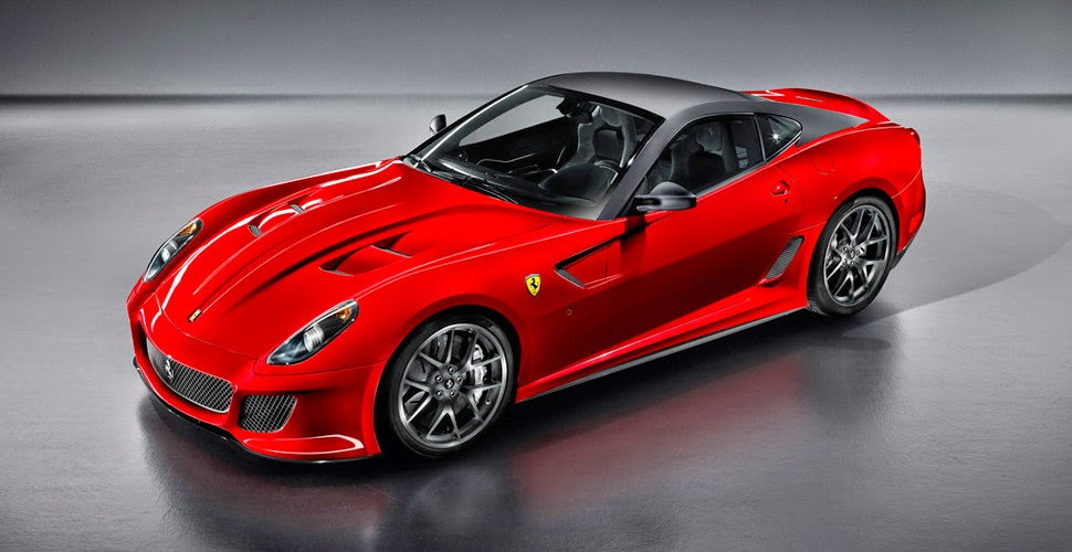 Ferrari clipart bugatti veyron Bugatti Veyron GT GTO 599