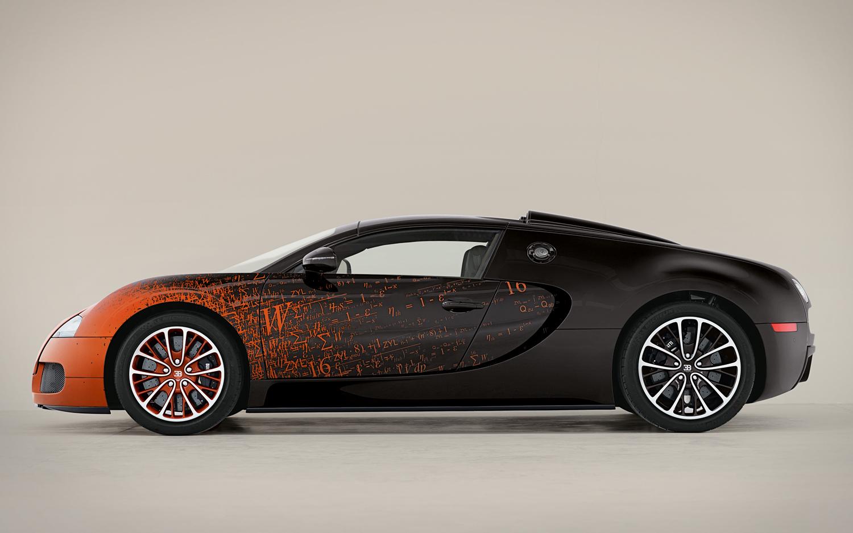 Ferrari clipart bugatti veyron Veyron Car Bugatti 22 19